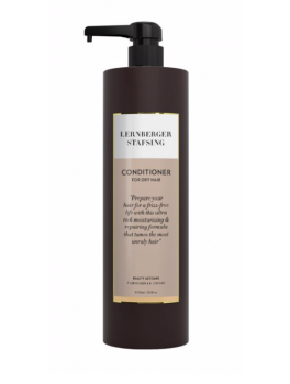 Lernberger and Stafsing 1000ml Conditioner for Dry Hair-20