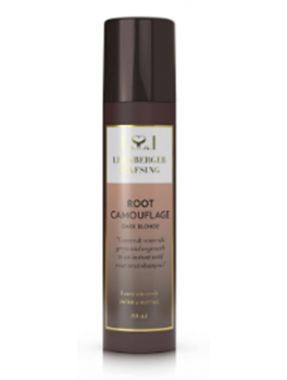 Lernberger and Stafsing Root Camouflage Dark Blonde 80ml-20