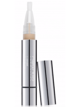 New CID I-conceal MEDIUM DARK 3,9 ml-20