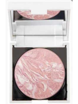 New Cid I-Glow Compact Powder Blush with Mirror 9 g Ice Pop-20