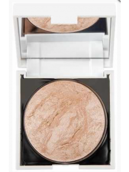 New Cid I-Glow Compact Powder with Mirror 9 g Sirocco-20