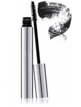 New Cid I-Flutter Double Brush Mascara 8 ml-20