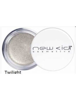 New Cid I-Colour Cream Eyeshadow 5 g TWILIGHT-20