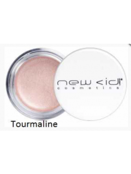 New Cid I-Colour Cream Eyeshadow 5 g TOURMALINE-20