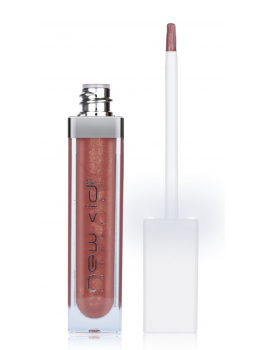 New CID I-Gloss Lip Gloss 6,2 g SPICE BERRY-20