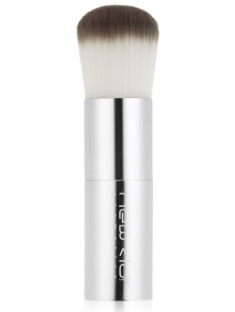 New CID Brush Foundation Buffing-20