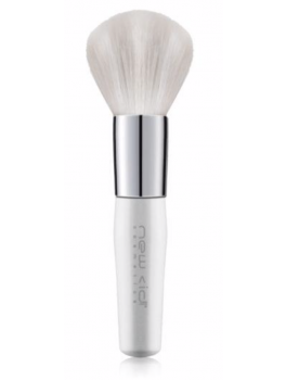 New CID Small Powder Brush-20