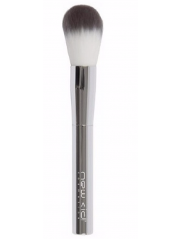 New CID Powder Brush-20