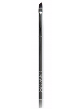 New CID Small Eyeshadow Brush-20