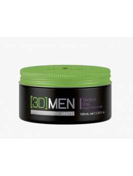3DMenTextureClayWax100ml-20