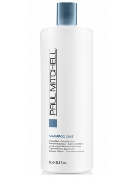 PaulMitchellOriginalOneShampoo1000ml-20