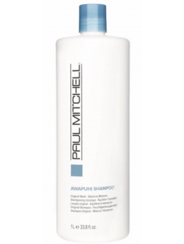 Paul Mitchell Awapuhi Shampoo Repair 1000 ml-20