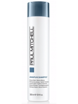 Paul Mitchell Original Awapuhi Shampoo 300 ml-20