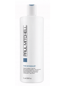 PaulMitchellTheDetangler1000ml-20