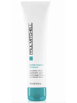 Paul Mitchell Super-Charged Treatment 150ml-20