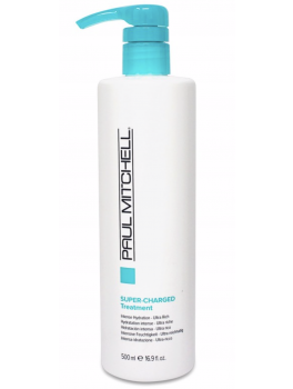 Paul Mitchell Super-Charged Treatment 500ml-20