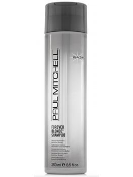 Paul Michell Forever Blonde Shampoo 250 ml-20