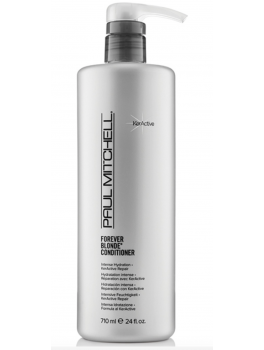 Paul Mitchell Blonde Forever Blonde Conditioner 710 ml-20