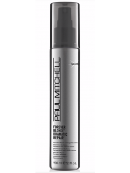 Paul Michell Forever Blonde Dramatic Repair 150 ml-20