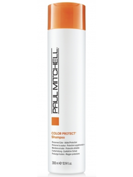 PaulMitchellColorCareShampoo300ml-20