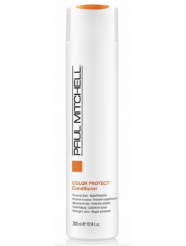 Paul Mitchell Color Protect Daily Conditioner 300 ml-20