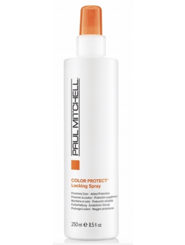 Paul Mitchell Color Protect Locking Spray 250 ml-20