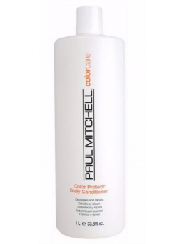 Paul Mitchell Color Care Color Protect Conditioner 1000 ml-20