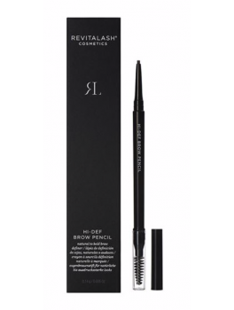 Revitalash HI-DEF Brow Pencil Soft Brown-20