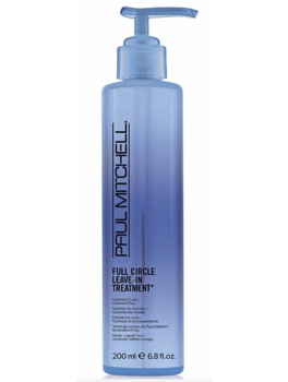 PaulMitchellFullCircleLeaveintreatment200ml-20