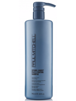 Paul Mitchell Curls Spring Loaded Frizz-Fighting Shampoo 710 ml-20