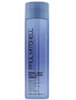 Paul Mitchell Curls Spring Loaded Frizz-Fighting Shampoo 250 ml-20