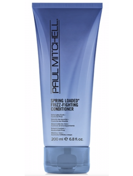 Paul Mitchell Curls Spring Loaded Frizz-Fighting Conditioner 200 ml-20