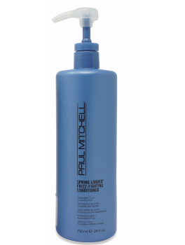 Paul Mitchell Curls Spring Loaded Frizz-Fighting Conditioner 710 ml-20