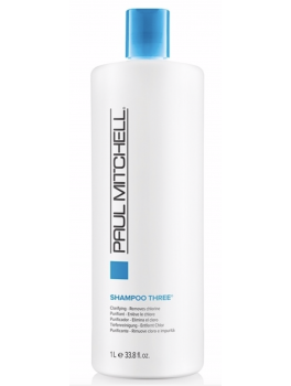 PaulMitchellShampooThree1000ml-20