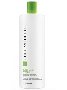 PaulMitchellSuperSkinnyShampoo1000ml-20