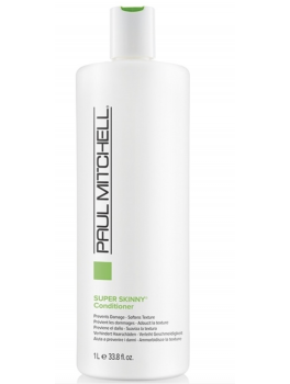 Paul Mitchell Super Skinny Conditioner 1000ml-20