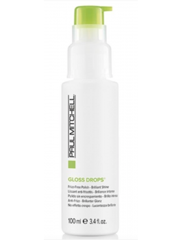 Paul Mitchell Smoothing Gloss Drops 100 ml-20
