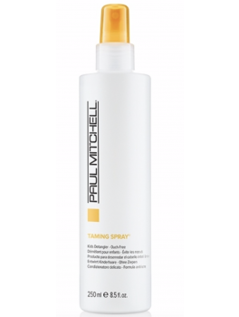 Paul Mitchell Taming Spray 250ml-20