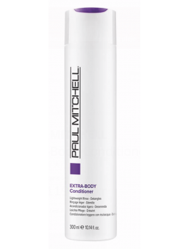 Paul Mitchell Extra-Body Conditioner 300ml-20