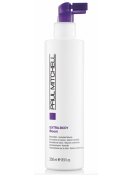 Paul Mitchell Extra-Body Daily Boost 250ml-20