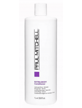 Paul Mitchell Extra-Body Conditioner 1000 ml-20
