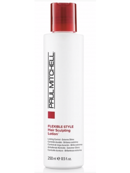 Paul Mitchell Flexible Style Hair Sculpting Lotion 250 ml-20