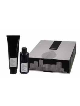 Skin Regimen Urban Detox Gift Collect-20