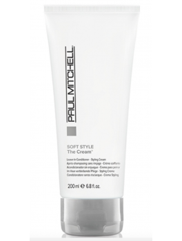 PaulMitchellSoftStyleTheCream200ml-20