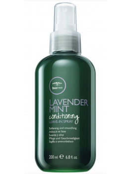 Paul Mitchell Lavender Mint Conditioning Leave-In Spray 200ml-20