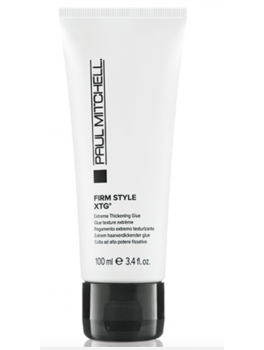 Paul Mitchell Firm Style XTG Extreme Thickening Glue 100 ml-20