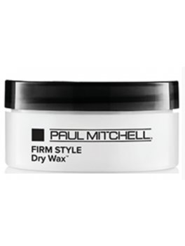 Paul Mitchell Firm Style Dry Wax 50g-20