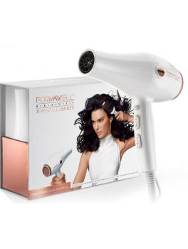 Formawell Beauty Kendall Jenner Runway Series RS Pro Dryer-20