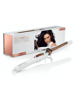 KENDALL JENNER Runway Series Pro Curl Tong-20