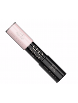 CND Negligee, Vinylux 2IN1 On the Go NEW-20